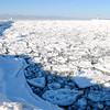 IceBreakup-LkMich
