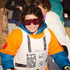 Bobsled_2016_008