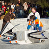 Bobsled_2016_007