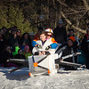 Bobsled_2016_002