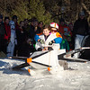 Bobsled_2016_003