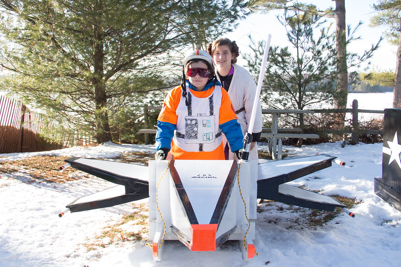 Bobsled_2016_001
