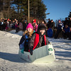 Bobsled_2016_015