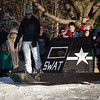 Bobsled_2016_011