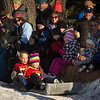Bobsled_2016_019