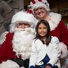Santa_Saturday_002