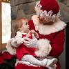 Santa_Saturday_009
