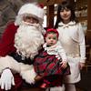 Santa_Saturday_016