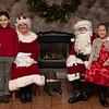 Santa_Sunday_002