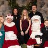 Santa_Sunday_010