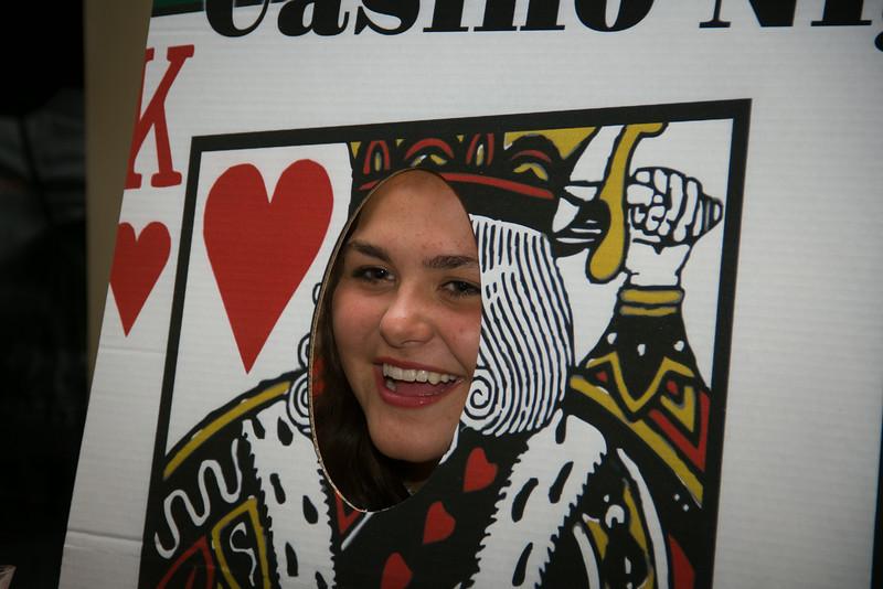 Teen_Casino_Night_28