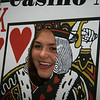 Teen_Casino_Night_28