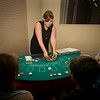 Teen_Casino_Night_26