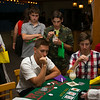 Teen_Casino_Night_31
