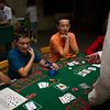 Teen_Casino_Night_36