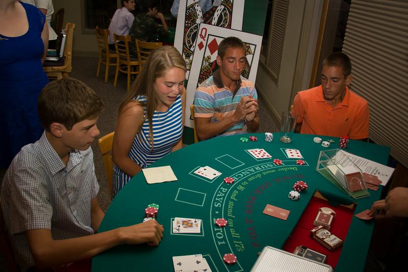 Teen_Casino_Night_33