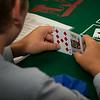 Teen_Casino_Night_34