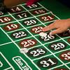 Teen_Casino_Night_32