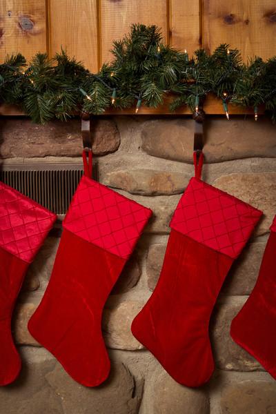 MTL_Christmas_14