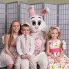 Easter_2017_003