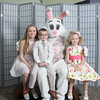 Easter_2017_002