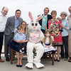 Easter_2017_018