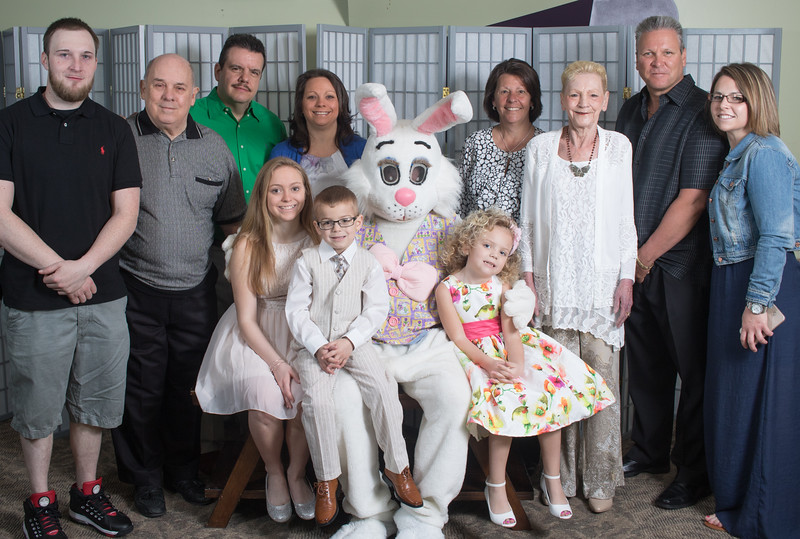 Easter_2017_006