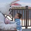 Easter_2017_020