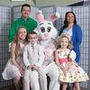 Easter_2017_004