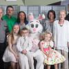 Easter_2017_005