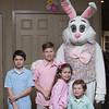 Easter_2017_014