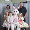 Easter_2017_007