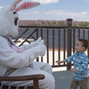 Easter_2017_019
