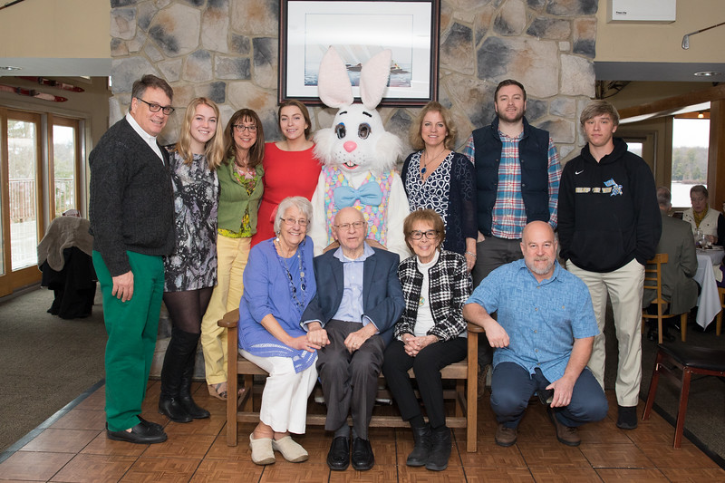 Easter_Bunny_115