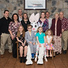 Easter_Bunny_006