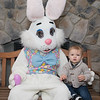 Easter_Bunny_031