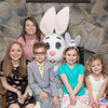 Easter_Bunny_012