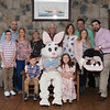 Easter_Bunny_134
