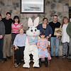 Easter_Bunny_067