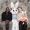 Easter_Bunny_105