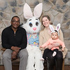 Easter_Bunny_106