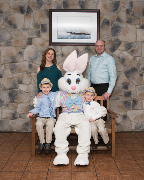 Easter_Bunny_028