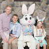 Easter_Bunny_073