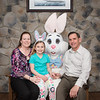 Easter_Bunny_016