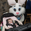 Easter_Bunny_133