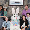 Easter_Bunny_044