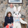 Easter_Bunny_107