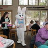 Easter_Bunny_046
