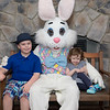 Easter_Bunny_097