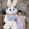 Easter_Bunny_065